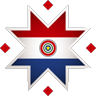 פרגוואי