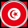 טוניסיה