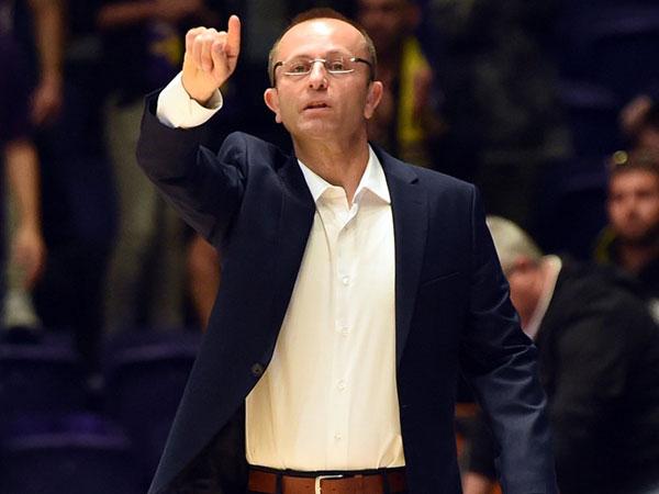 בדרך לתואר נוסף בחולוניה? שמיר (FIBA)