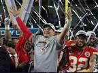 ה-NFL מציגה: עוד משחקים ושינוי הפלייאוף