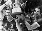 """""""גביע אירופה לת""""א"""". 43 שנים לתואר הראשון"""