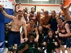 באסקוניה אלופת ספרד, גברה על בארסה בגמר