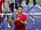 """היסטוריה: דומיניק תים זכה באליפות ארה""""ב"""