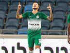 משתבח עם השנים: רוקאביצה יקבל חוזה חדש?