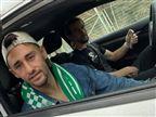 הוא ירוק: עומר אצילי חתם במכבי חיפה