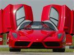 למכירה: מכוניות נדירות מאלוף עולם