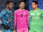 קורות חיים: מי יהיה שוער נבחרת ישראל?