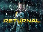 אתם הולכים למות, ולאהוב את זה: Returnal