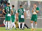 תמשיכו לדמיין: האשליות של הכדורגל בישראל