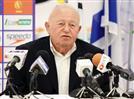ורשביאק הודיע על פרישה: אין פה ספורט
