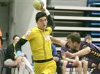 גביע ההתאחדות: 35:37 למכבי על לובצ'ן