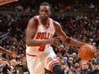טרייד ב-NBA: לואל דנג בקליבלנד תמורת ביינום