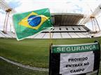 100 ימים לפתיחה, מה מאיים על גביע העולם?