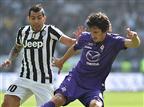 יובה ניצחה, 0:1 לנאפולי על רומא. הפער 14