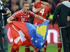 זהות כפולה: הסיפור של שאקירי ונבחרת שווייץ