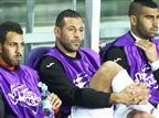 אחמד סבע מונה למאמן-שחקן מג'דל כרום