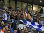 בית נטוש: ככה הורסים את הכדורגל הישראלי