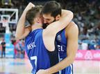 73:75 גדול לנבחרת ישראל על פולין