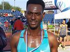 שיאים ישראליים חדשים באליפות הארץ בריצה