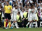 מצג שווא: על המוניטור שיהרוס את הכדורגל