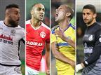 טובי בנינו: הישראלים המצטיינים בליגת העל