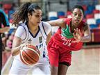 טל לב. שלשה מנצחת (FIBA)