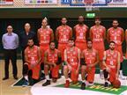 (תמונה: FIBA)