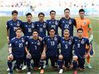 תעודת זהות: היכרות עם נבחרת יפן