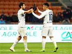 (getty, Marco Luzzani - Inter)