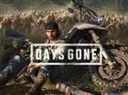 Days Gone: תקוות לחוד ומציאות לחוד