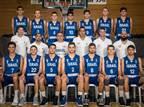 ללא אבדיה: נבחרת הנוער יצאה לרומניה