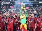אחרי פנדלים: ליברפול זכתה בסופרקאפ