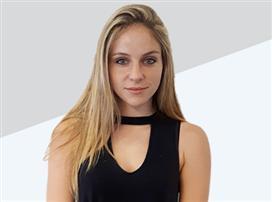גיל לוין - ערוץ הספורט