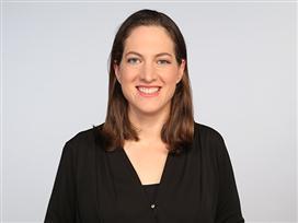 מאיה רונן - ערוץ הספורט