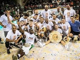 שנה הספיקה: חיפה חזרה לליגת העל