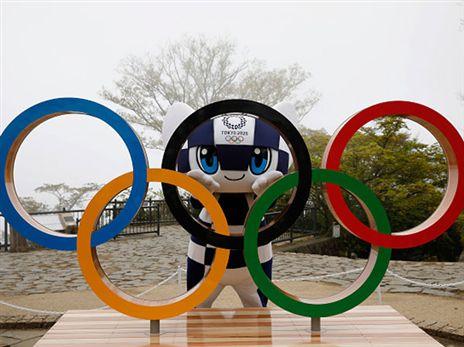 """""""עדיין קיים סיכוי שהאולימפיאדה תבוטל"""""""