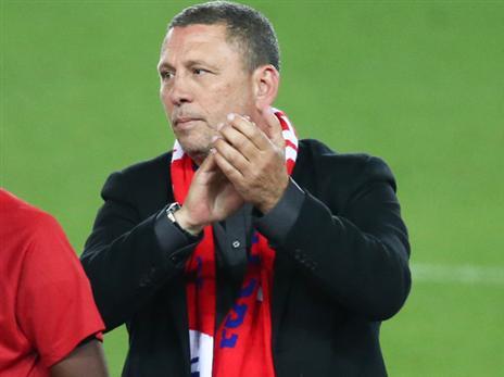 גם קלינגר יקבל הצעה לטווח ארוך, אך עשוי לעזוב לנבחרת (דני מרון)