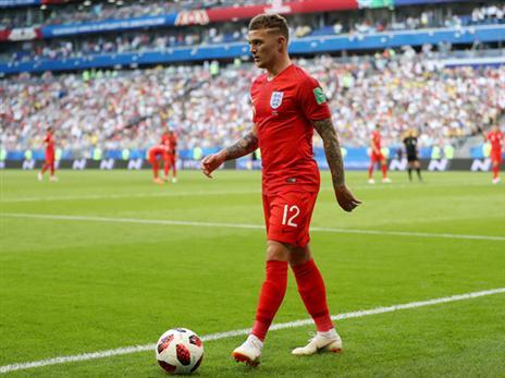 אנגליה מתייחסת לכל מצב נייח כאילו הוא הסיכוי האחרון להבקיע (getty)
