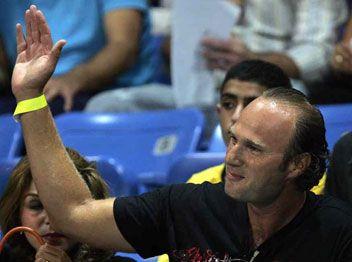 דניאל יאמר בדרך חזרה לכדורגל הישראלי?