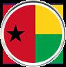 גינאה ביסאו