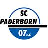 פאדרבורן