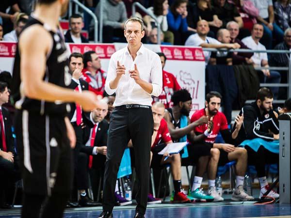 קטש. לירושלים חסרה זהות הגנתית (FIBA)