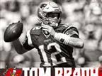 דף חדש: טום בריידי חתם לשנתיים בטמפה ביי