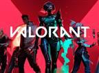 כולם-על-כולם: מצב חדש ב-Valorant
