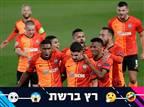 כולל זהבי ובניון: בישראל הריעו לסולומון