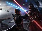 יוביסופט מפתחת משחק חדש של מלחמת הכוכבים