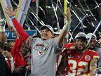 ה-NFL הודיעה: הסופרבול יערך עם קהל