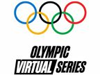 זה רשמי: ה-eSports במשחקים האולימפיים