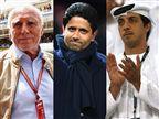 ליגת הכסף: דירוג הבעלים העשירים בכדורגל