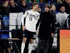 לב הודיע למולר: רוצה אותך בנבחרת גרמניה